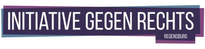 Initiative gegen Rechts Regensburg